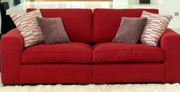 Decoraciones jorge venta de cortinas alfombras pisos - Sillones y punto ...