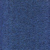 Bouclé 101 azul 010