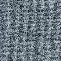 Bouclé 101 gris maltes 019