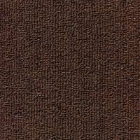 Bouclé 101 marron 055