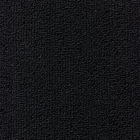 Bouclé 101 negro 059