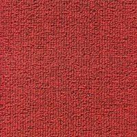 Bouclé 101 rojo 006