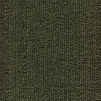 Bouclé 101 verde 056