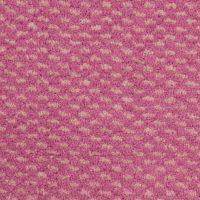 azalea graphic