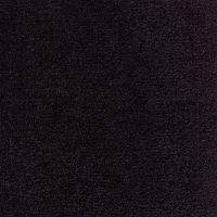 classic negro 6136