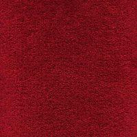 classic rojo 6116