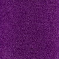 classic violeta 6115