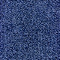 concept azul 010