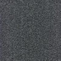 concept gris pizarra 219
