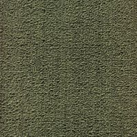 concept verde 056