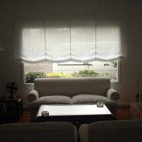 cortina francesa