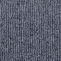 luxor azul neutro 036