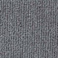 luxor gris maltes 019