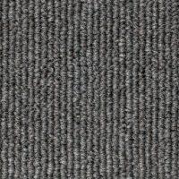 luxor gris pizarra 219