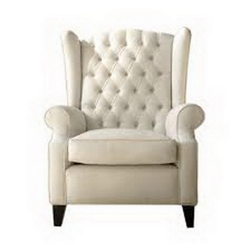 Sillones y sillas decoraciones jorge for Silla maison du monde