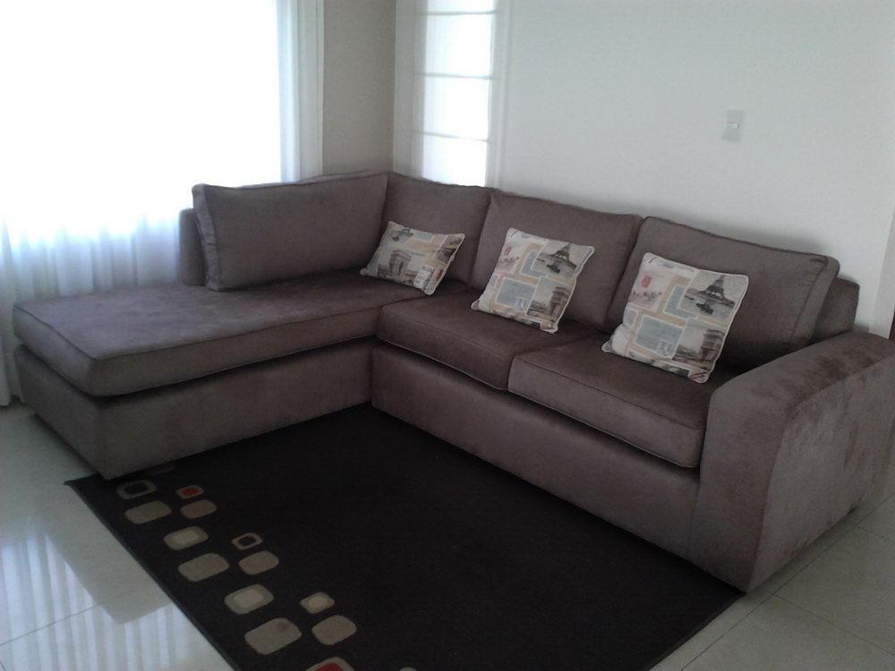 Sillones sillones coloridos para el cuarto de los nios for Muebles y sillones