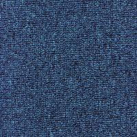 twist 9 azul 1048