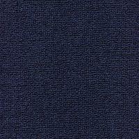 twist 9 azul 1684