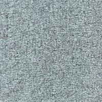 twist 9 gris maltes 1054
