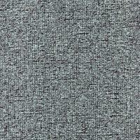 twist 9 gris titanio 1052